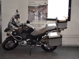 bmw 1200 gs adventure for sale in south africa used bmw r1200 gs adventure 2008 08 motorcycle for sale in