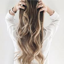 keratin hair extensions keratin bonded extension half langdon hair