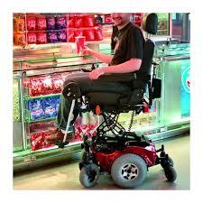 chaise roulante lectrique fauteuil roulant électrique tatoo