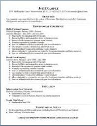 Resume Indeed Registered Nurse Medical Surgical Resume Seafront Development For