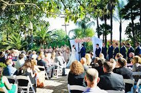 wedding invitations san diego san diego wedding inspiration part 3 wedding invitation
