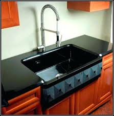 lowes double kitchen sink lowes stainless steel kitchen sinks white kitchen sink charming