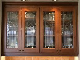 lead glass door inserts glass kitchen cabinet doors stained glass cabinet door inserts