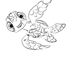 top 96 atlantis coloring pages free coloring page