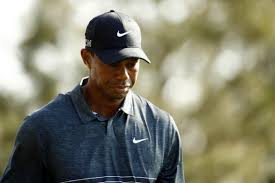 Tiger Woods Why Jordan Spieth Can U0027t Cure Golf U0027s Tiger Woods Hangover Vice Sports