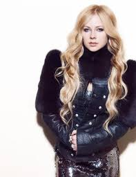 hairstyle magazine photo galleries 196 best avril lavigne best pictures images on pinterest