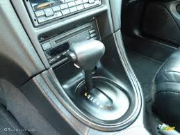 ford mustang automatic transmission car autos gallery