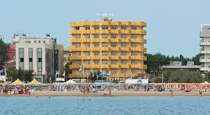new year u0027s breaks and holidays rimini riviera residence hotel