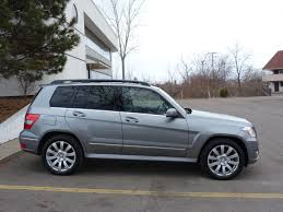 mercedes glk350 review 2011 mercedes glk350 the about cars