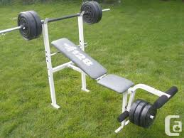 Weight Benches Sale Weight Benches For Sale Design A Room Interiors Camberley