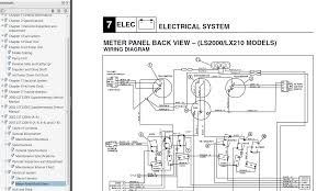 rewiring jet boat need input on wiring diagram u2013 readingrat net