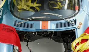 corvette forum topic attachments corvetteforum chevrolet corvette forum discussion