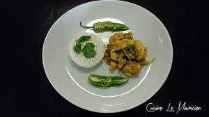 cuisine mauricienne cuisine le mauricien picture of cuisine le mauricien le ton