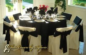 chair covers and linens image gallery chair cover and linen rental exles for chicago