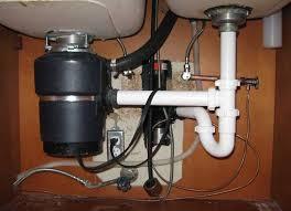 Dish Washer Is An Air Gap Still A Requirement Terry Love - Kitchen sink air gap