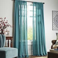 Ikea Vivan Curtains by Nursery Decors U0026 Furnitures Pier One Curtains Panel Also Pier 1