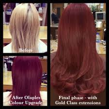 where can you buy olaplex hair treatment the most talked about treatment of 2016 olaplex inanch