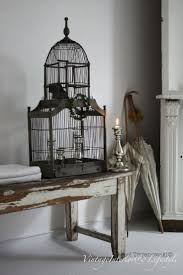 349 best old bird cage u0027s images on pinterest bird houses bird