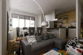 Decorating Ideas For Small Apartments On A Budget by Living Room Small Room Decorating Ideas On A Budget E2 Home