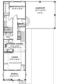 House Rules Floor Plan Super Easy To Build Tiny House Plans Shotgun House Shotguns And