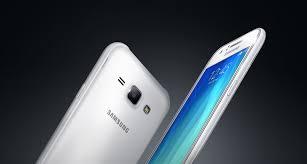Rasoir Electrique Leclerc by Smartphone Samsung Galaxy J1 Noir