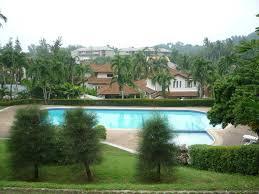pen villa hotel surin beach thailand booking com