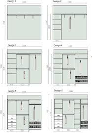 walk in closet floor plans 25 best closet layout ideas on master closet layout