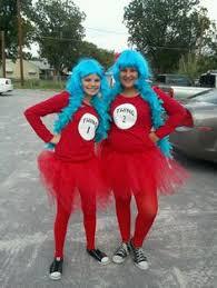 Halloween Costumes 1 2 Costume Idea 1 U0026 2 Idea