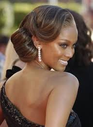 black women pin up hair do wedding hairstyles for black women that will turn heads
