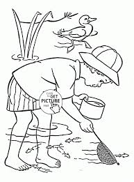 download coloring pages science coloring pages forensic science