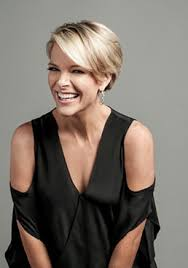 megan kelly hair style megyn kelly work harder do better stop whining success