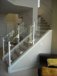 Frameless Glass Handrail Apex Railing Solutions Frameless Glass Railings