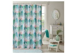 Duck Shower Curtains Our New Shower Curtain 10 Shower Curtains You Might Like The