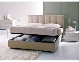 Functional Bedroom Furniture Functional Bedroom Furniture Photos And Wylielauderhouse