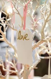 wedding wishing trees for sale the 25 best wishing trees ideas on wedding wishing