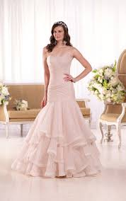 wedding dresses norwich venus wedding dresses wedding dress shop norwich norwich