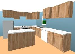 kitchen islands bars kitchen island designs with seating uk small and pantry islands