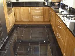 kitchen floor covering ideas kitchen flooring ideas 9 designinyou com decor