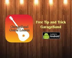 garageband apk manual garageband app 2017 1 0 apk androidappsapk co