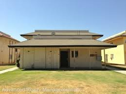 3 Bedroom Houses For Rent In Bakersfield Ca by Bakersfield Homes For Rent Under 800 Bakersfield Ca