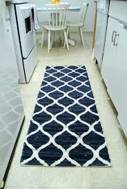 designer kitchen mats grey kitchen floor mats buysafeget com