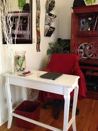 Abc Used Office Furniture Los Angeles The Organizing Lady Professional Organizer Los Angeles U0026 San