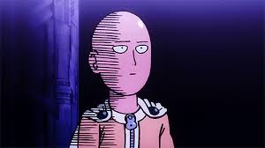 Okay Meme Gif - ok anime gif saitama ok know your meme