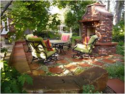 Backyard Pool Landscaping Ideas by Backyards Wonderful 25 Best Ideas About Tiered Deck On Pinterest