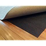 amazon com 6 u0027 x 9 u0027 area rugs runners u0026 pads home décor home
