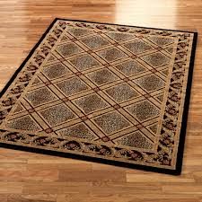 Black Area Rugs Lovely Home Depot Round Rugs 47 Photos Home Improvement