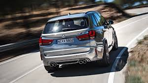 Bmw X5 Hybrid - 2017 bmw x5 m pricing for sale edmunds