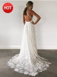 simple lace wedding dresses cheap lace wedding dresses simple lace bridal gowns simple