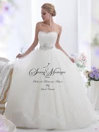 robe de mariã e princesse dentelle robes de mariée de princesse le de la mode