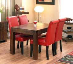 Dining Chair Cherry Cherry Wood Chairs Dining Room Cherry Dining Room Furniture Cherry